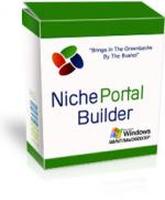 Novasoft Niche Portal Builder Full Latest Version