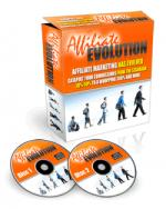 Affiliate Evolution Full Latest Version
