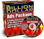 Billion-Dollar Collection Full Ebook