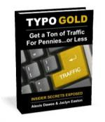 Typo Gold Full Ebook