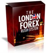 The London Forex Rush Full Latest Version
