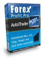 Forex Profit Pro AutoTrader Full Latest Version