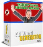 Adword Generator Full Latest Version
