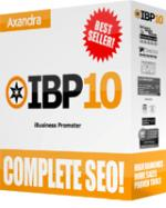 iBusinessPromoter Full Latest Version