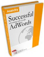 Successful Advertising with Google AdWords Full Ebook