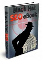 Black Hat SEO Full Ebook