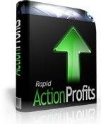 Rapid Action Profits Full Latest Version