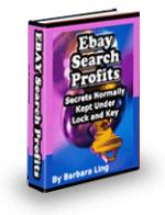 Ebay Search Profits Toolkit Full Ebook
