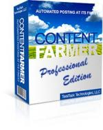 Content Farmer Pro Full Latest Version