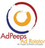 Ad Peeps Script Unlimited Full Latest Version