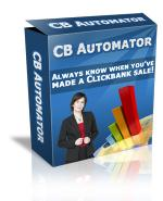 ClickBank Automator Full Latest Version