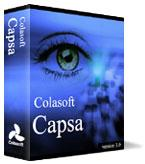 Colasoft Capsa Full Latest Version