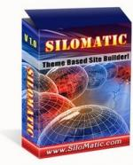 Silomatic Full Latest Version
