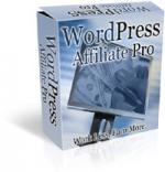 WordPress Affiliate Pro Full Access