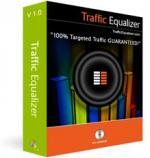 Traffic Equalizer Full Latest Version